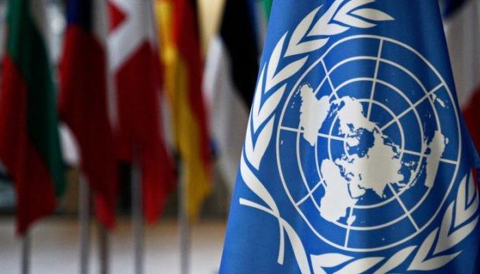 ONU: Plan de Respuesta Humanitaria para Venezuela necesita 223 millones de dólares