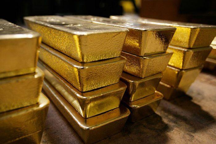 Desmantelan mafia que contrabandeaba con oro venezolano