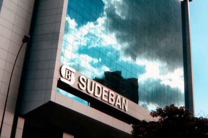 Sudeban hasta ahora reconoce fraude con puntos de venta y anuncia que iniciará investigación