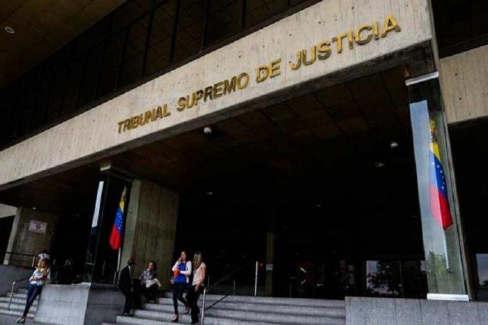 TSJ anuló ordenanzas que exigían pago de impuestos en dólares en Chacao