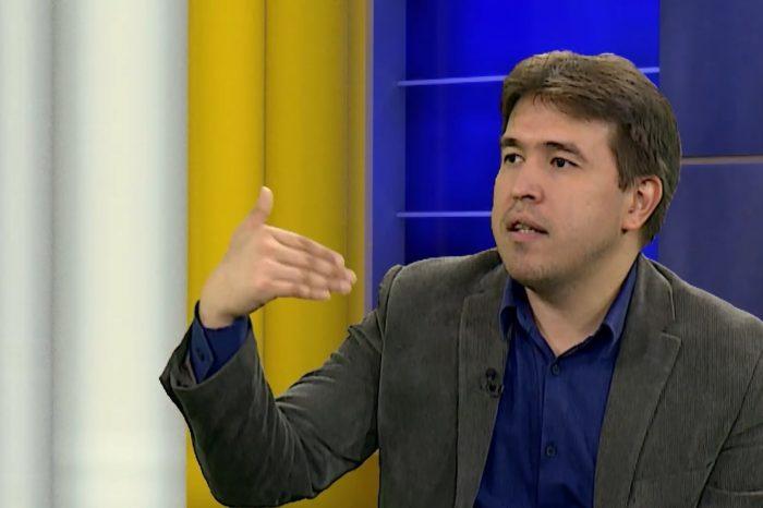 Bárcenas: Al controlar un precio se pierde el incentivo de producir