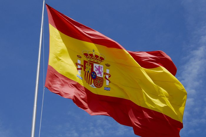 España confirma su segundo caso de coronavirus en Mallorca
