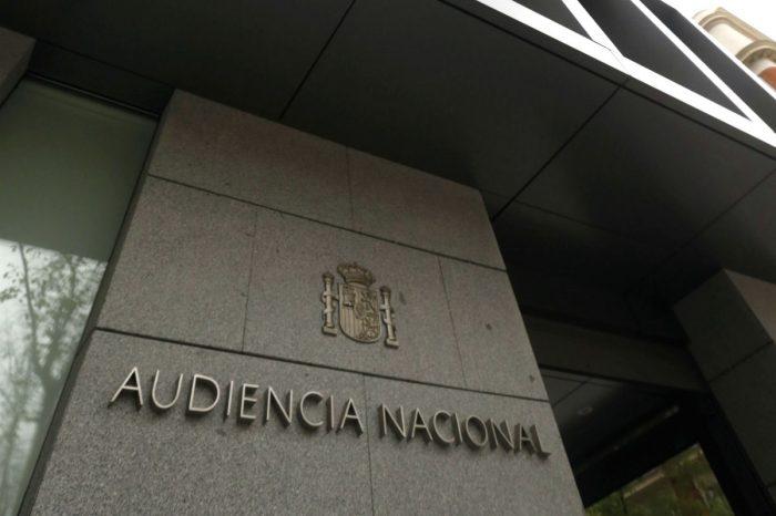 Confirman que muerte de exdirectivo de Pdvsa José Manuel Márquez fue un suicidio