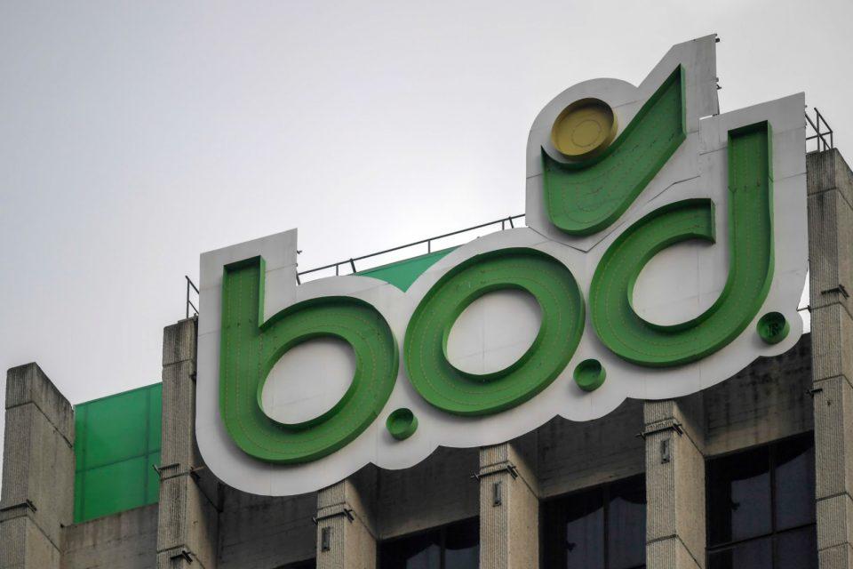 Sudeban: B.O.D. no está bajo Régimen de Intervención