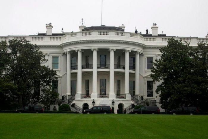 Charles Kupperman ocupará el cargo de Asesor de Seguridad de la Casa Blanca