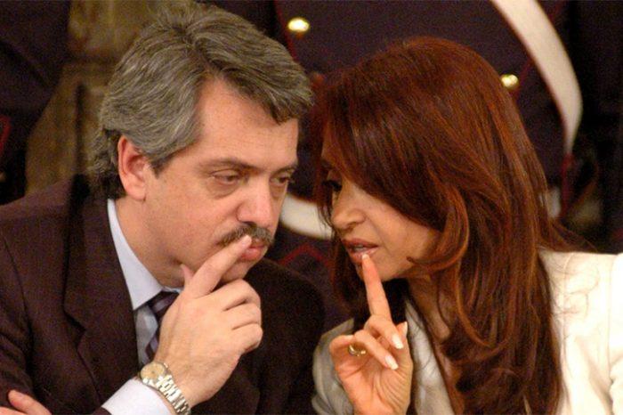 Argentina: Entre el mal gobierno y el crimen organizado