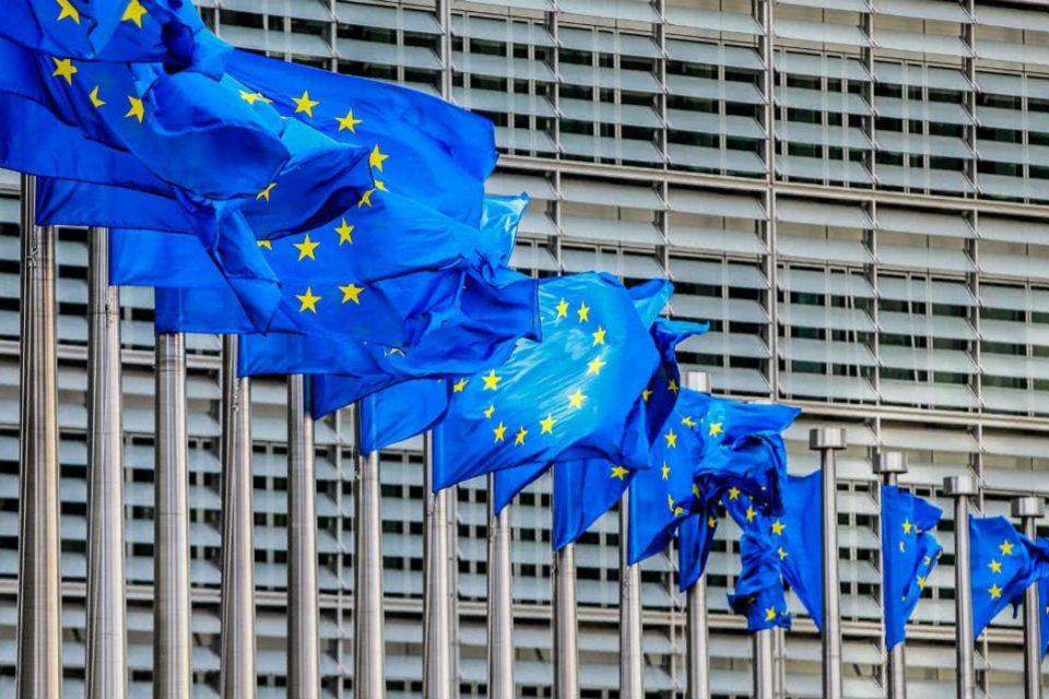 UE sancionará a otros siete miembros del régimen chavista