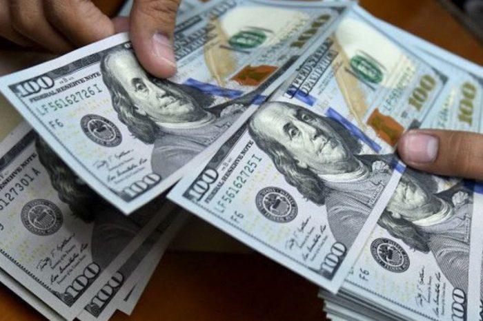 Advierten del cierre de cuentas bancarias de venezolanos en EEUU y Europa