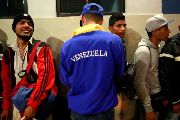 ¡Atentos venezolanos! Siete pasos para tramitar el PEP en Colombia