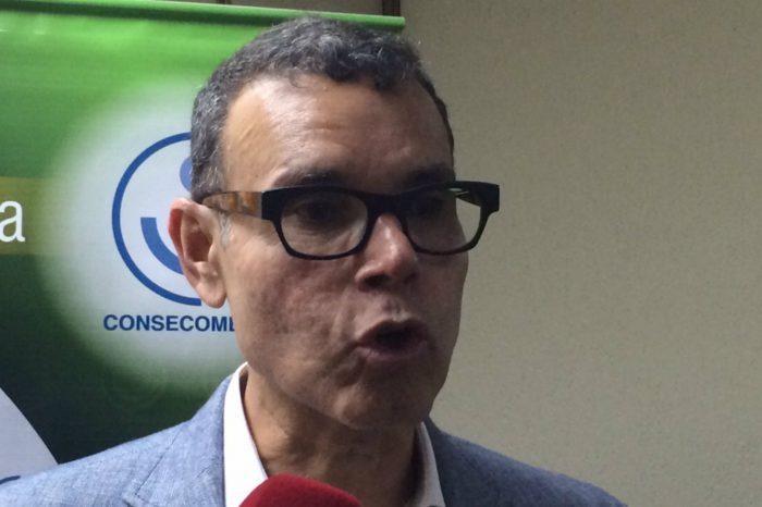LVL aseguró que sin elecciones no habrá confianza para atraer inversiones