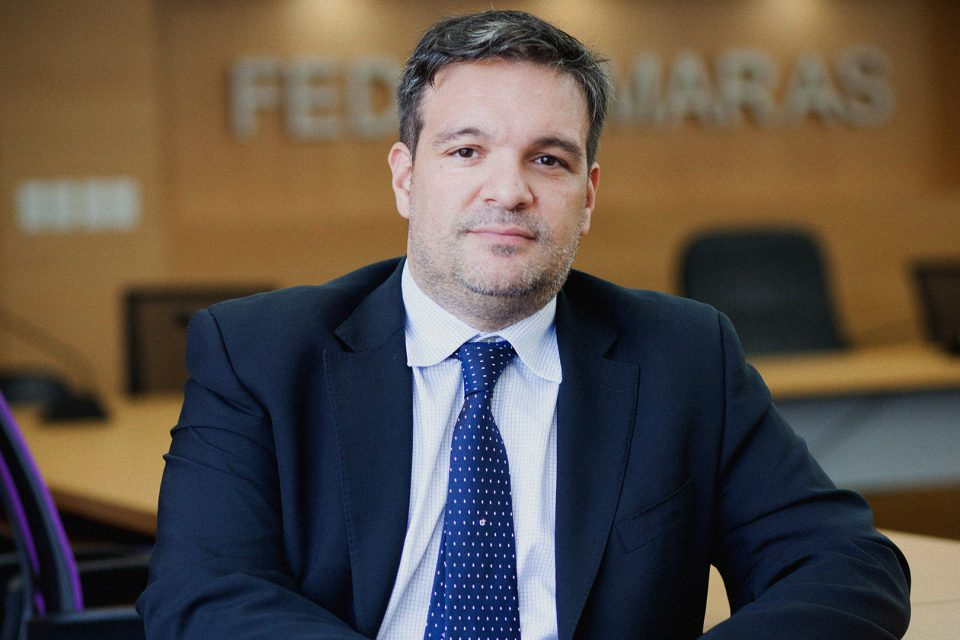 Fedecámaras pide cambio de modelo económico para acabar con hiperinflación y especulación