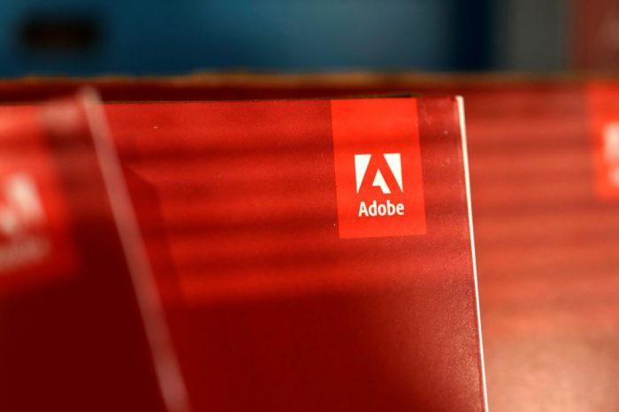 Adobe seguirá prestando sus servicios en Venezuela: así fue su disculpa