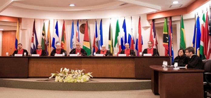 Cidh instalará a Venezuela mecanismo especial de seguimiento a violaciones de DDHH