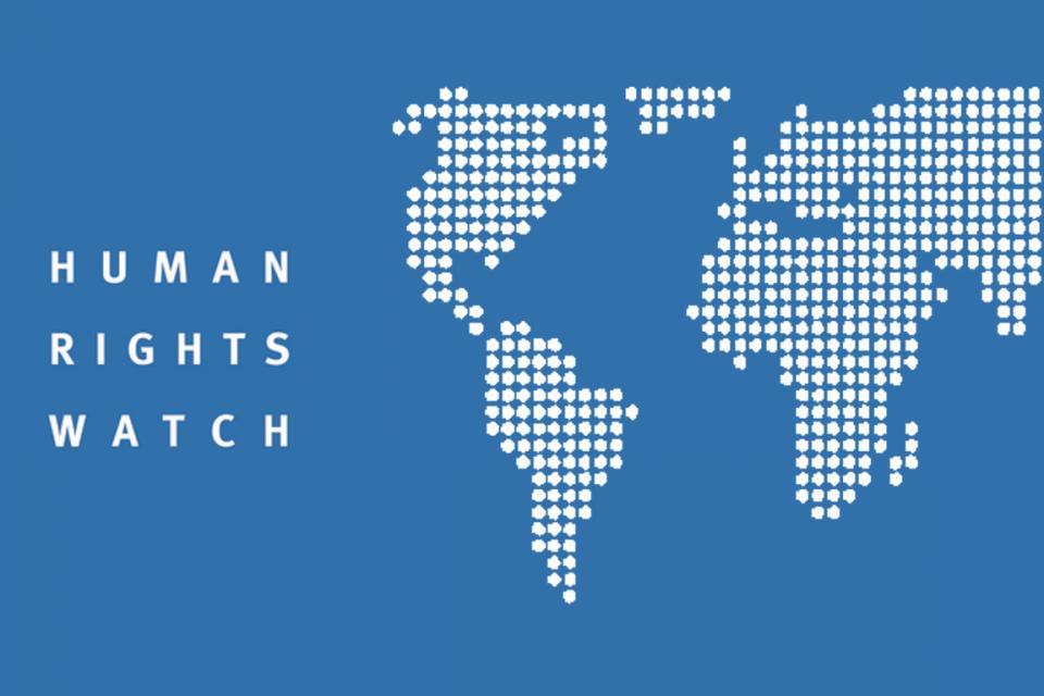 """HRW: """"La elección de Venezuela en la ONU es una traición a los Derechos Humanos"""""""