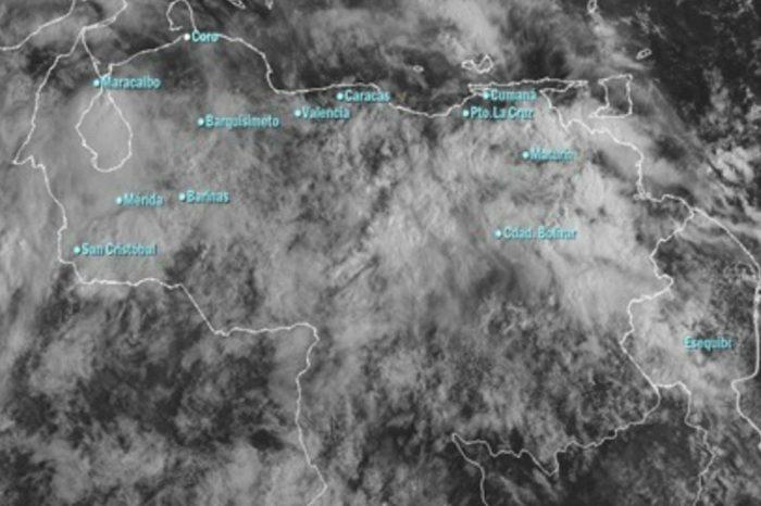 El colapso por precipitaciones seguirá: De 24 a 48 horas más de lluvias