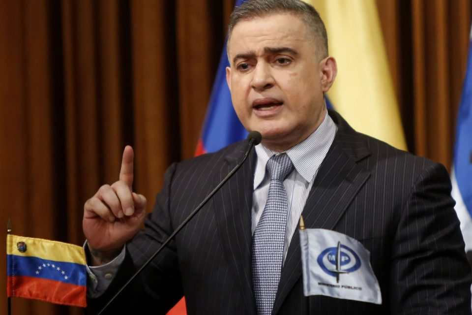 ¡Faltan 443! Régimen de Maduro liberó 23 presos políticos