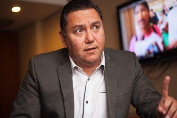 Destapan fraude millonario del pastor Bertucci en Valencia
