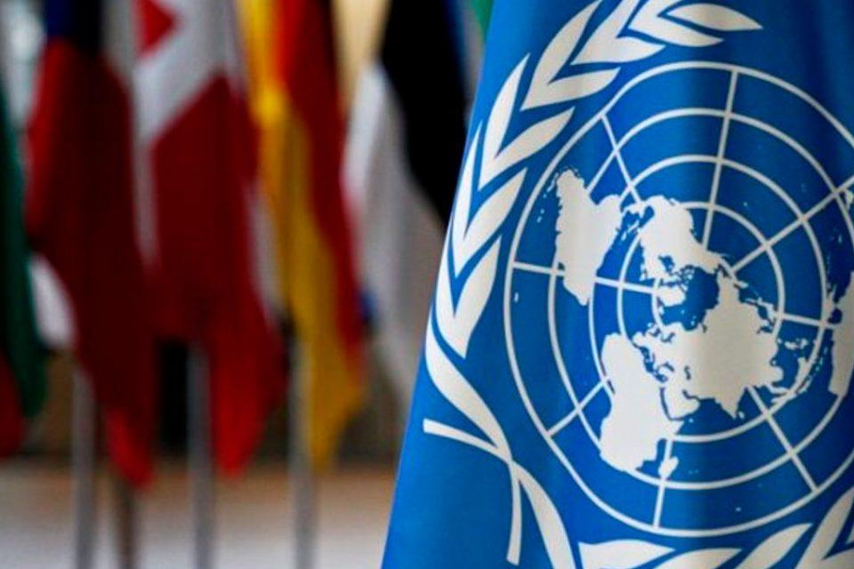 ¡Fatal! Régimen cuenta con un puesto en Consejo de Derechos Humanos ante la ONU