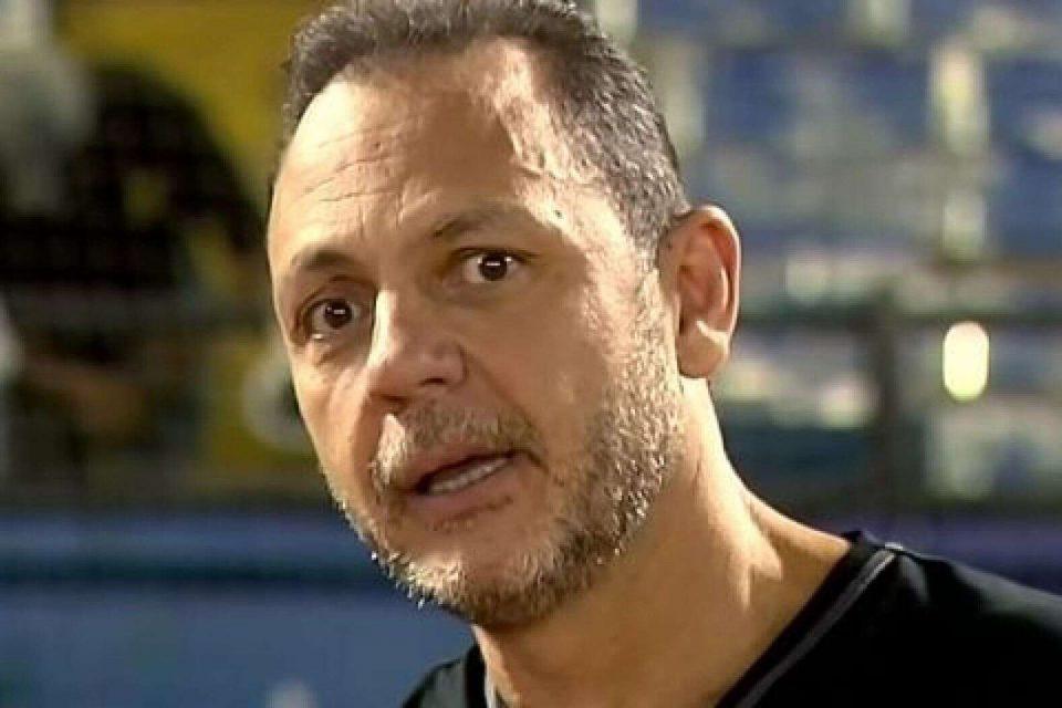 Autoridades congelan propiedades de Raúl Gorrín en España