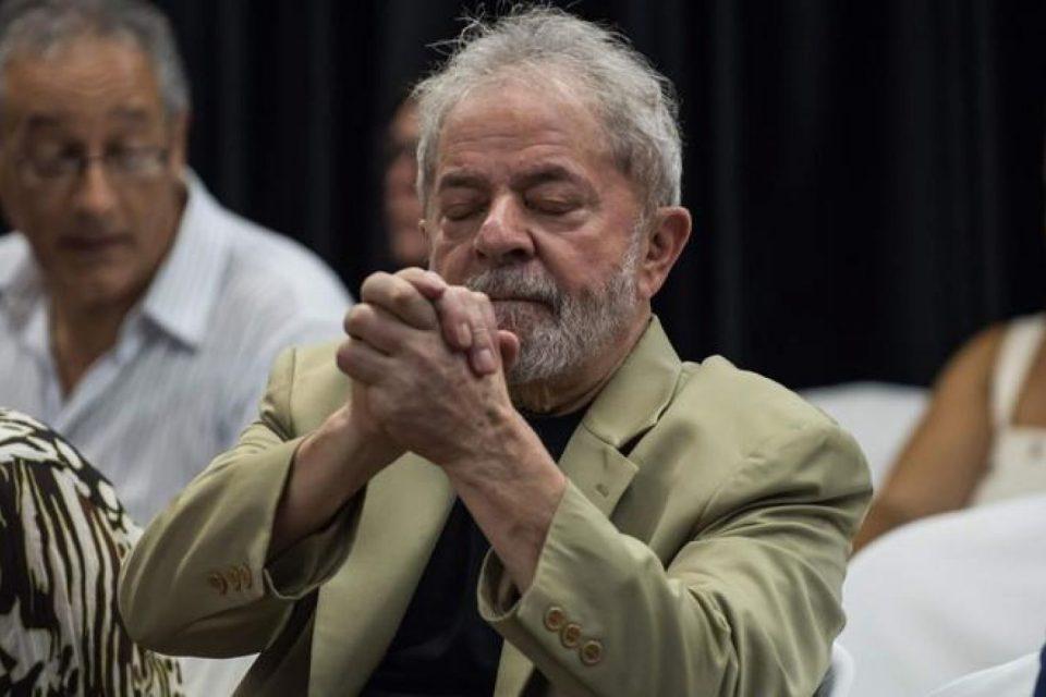 ¿Casi libre? Fallo de Corte brasileña coloca al borde de la libertad a Lula Da Silva