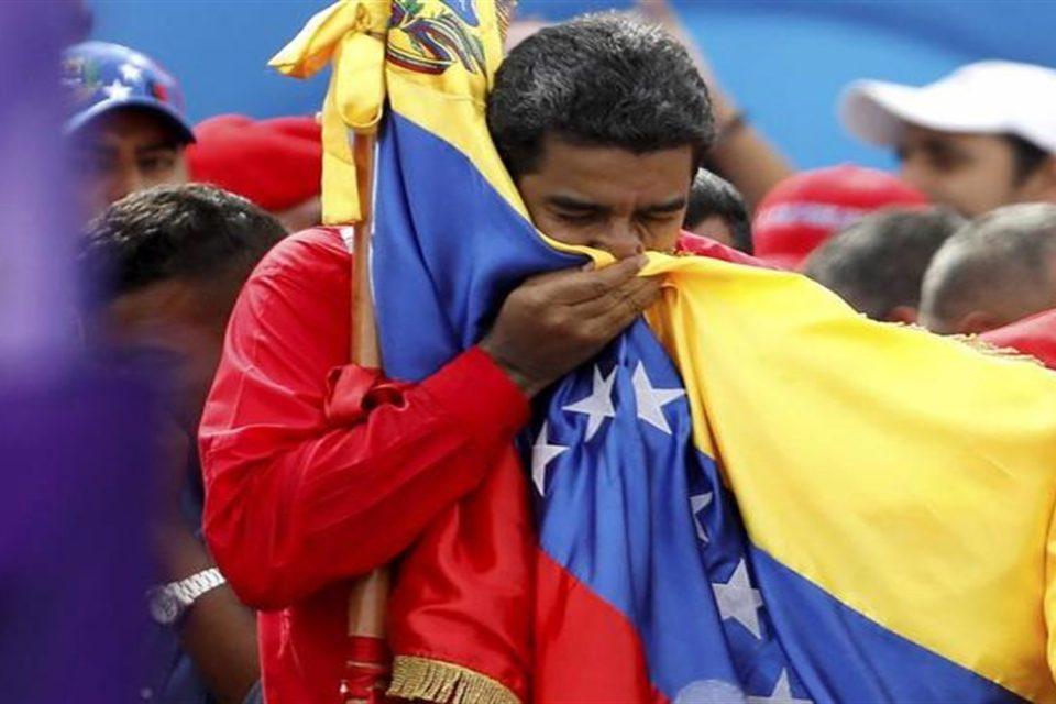 La batalla de los fiscales federales de EEUU en los casos criminales de Venezuela