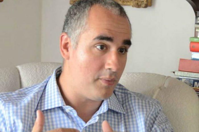 Oliveros: El Petro está condenado a fracasar