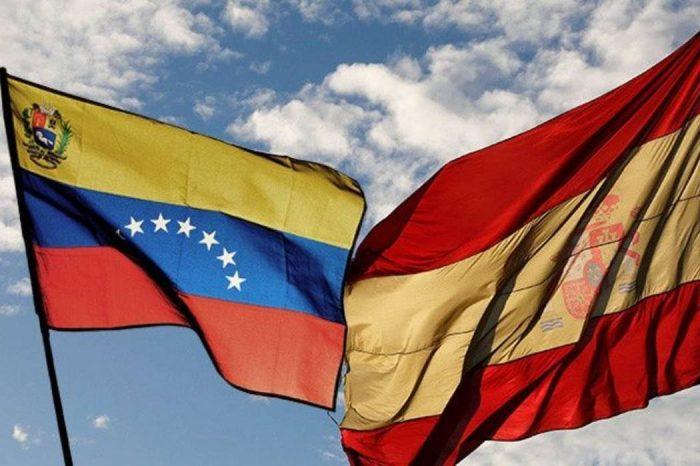España: el gran culpable de que Maduro no haya sido derrocado por coalición internacional