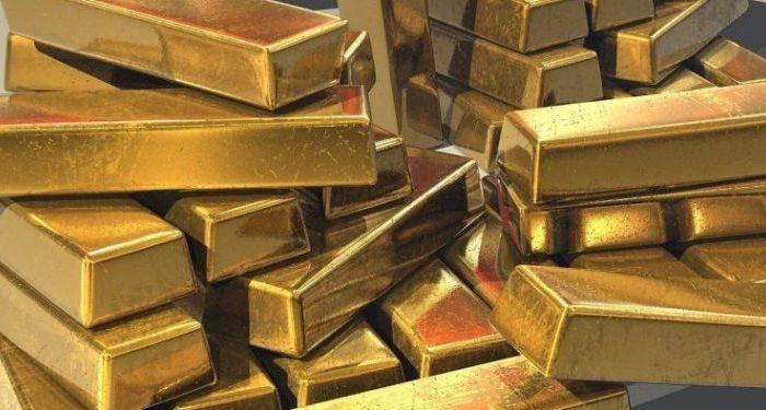 ¡Culpable! Víctor Fossi Grieco afirma que sí traficó oro venezolano a EEUU