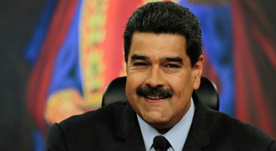 Venezolanos indignados por regalo que enviará Maduro a Cuba