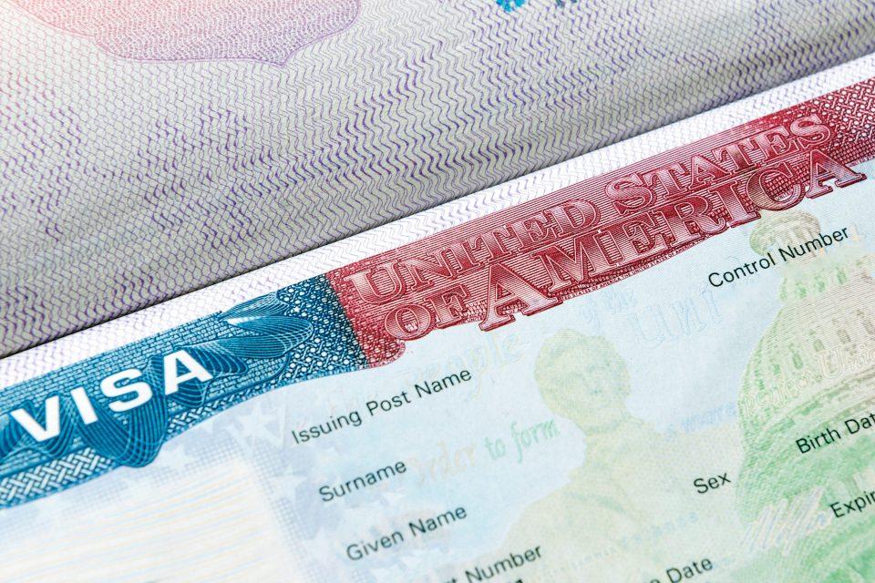 Casto Ocando | Cuaderno de Notas: ¿por qué Estados Unidos suspende visas a empresarios y banqueros?
