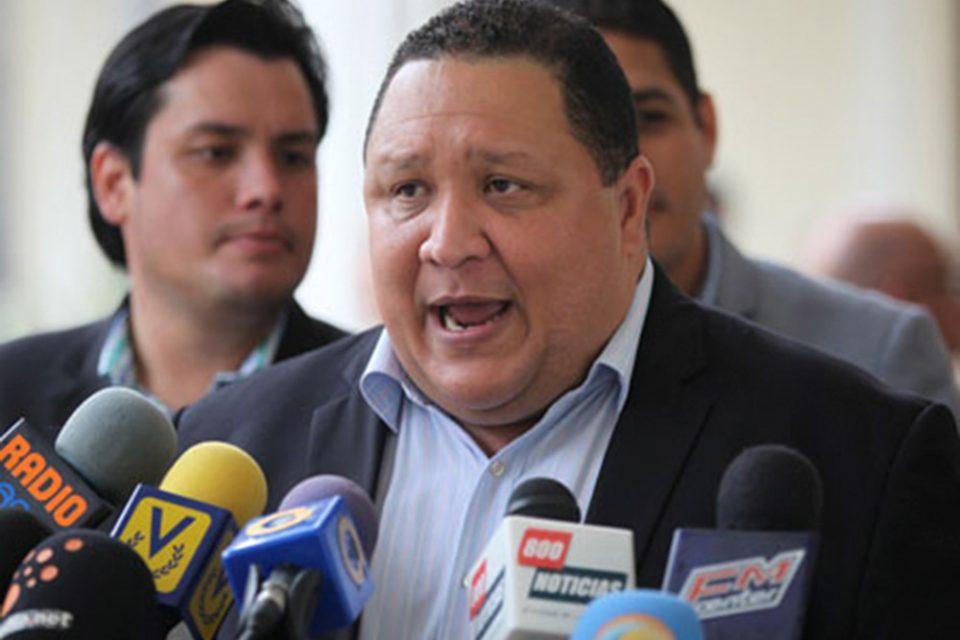 Corrupción Clap | Siete frases más contundentes de José Brito