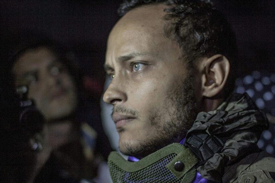 Salen a la luz pruebas de la ejecución de Óscar Pérez por parte del régimen