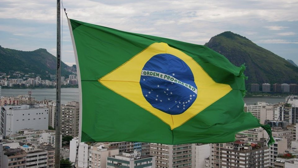 Brasil concedió estatus de refugiados a más de 21 mil venezolanos