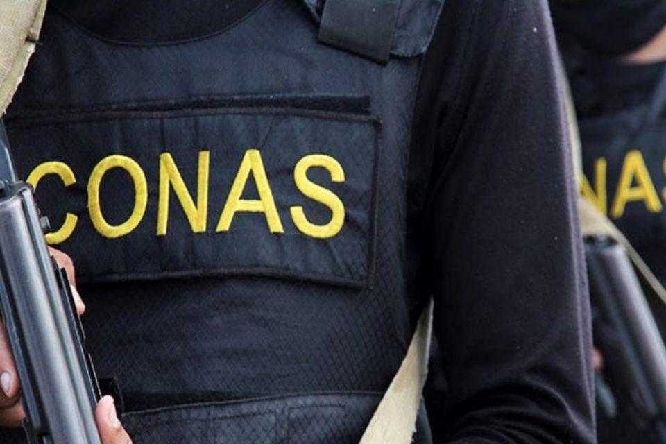 Encuentran calcinado el cuerpo del general venezolano secuestrado en octubre