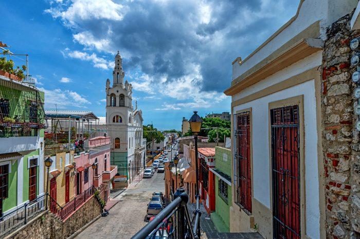 República Dominicana también solicitará Visa a venezolanos