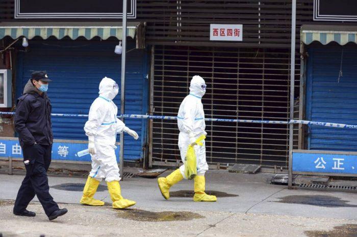 UE aprueba recursos para proyectos de investigación sobre el coronavirus