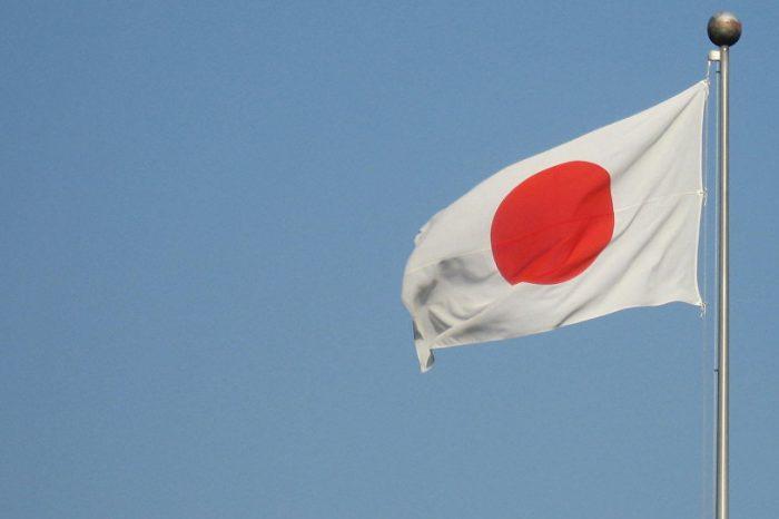 Japón ratifica su apoyo a la gestión de Juan Guaidó