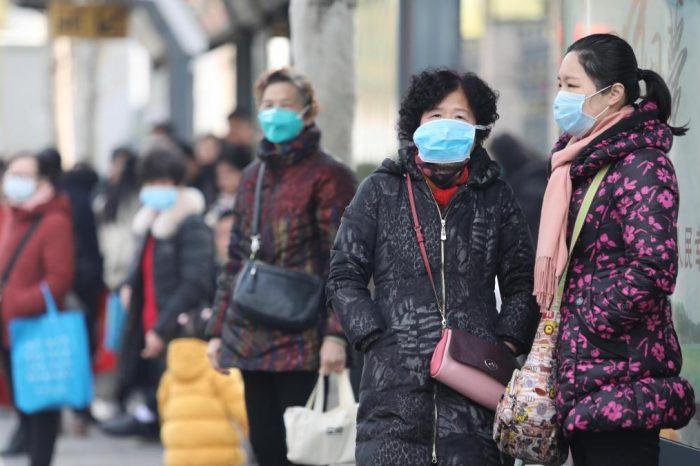 Conozca los países donde ya se confirmaron casos de coronavirus