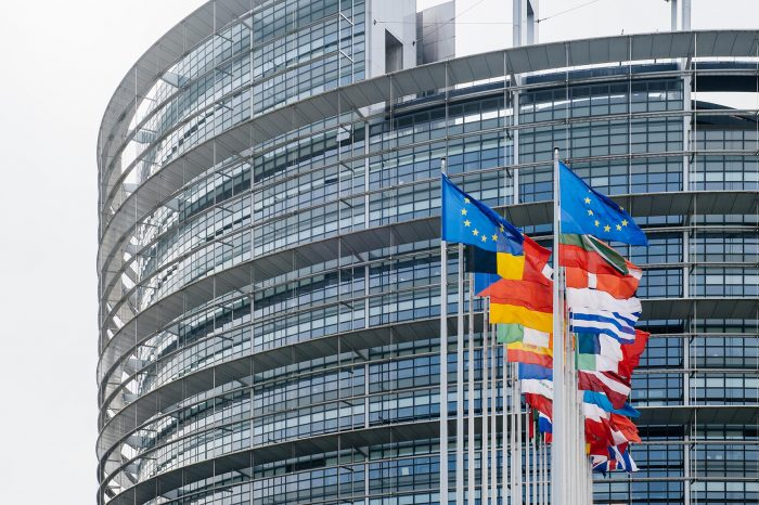 UE ratifica apoyo a la presidencia interina de Juan Guaidó
