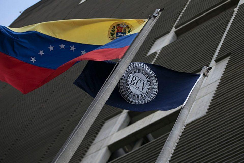 La crisis se agudiza | Reservas internacionales de Venezuela descienden a su nivel más bajo en 30 años