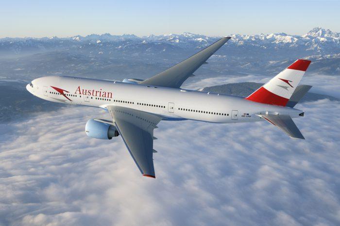 Aerolíneas Lufthansa y Austrian Airlines suspenden vuelos a Teherán por seguridad
