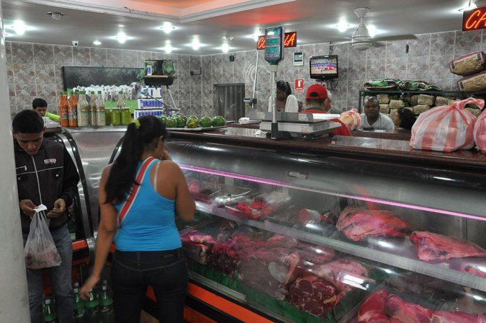 En 43% aumentó la inflación durante la primera semana de enero 2020