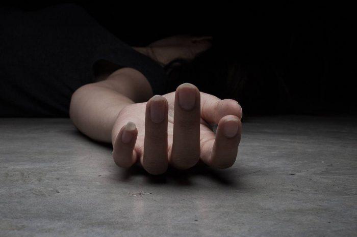 Cidh preocupada por cantidad de feminicidios en Venezuela en lo que va del 2020