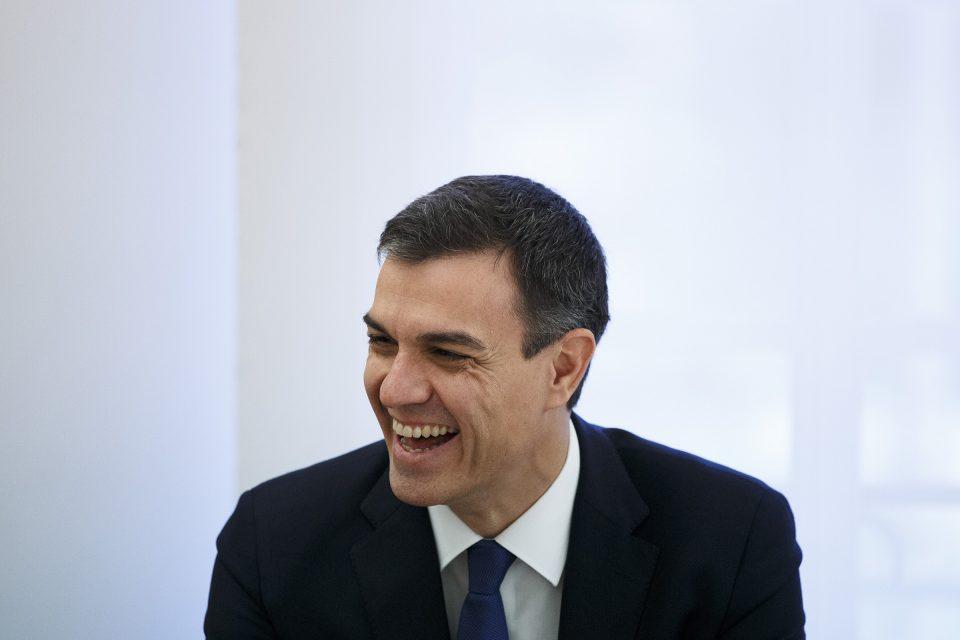 EEUU: España está dañando postura conjunta de Europa en el caso de Venezuela