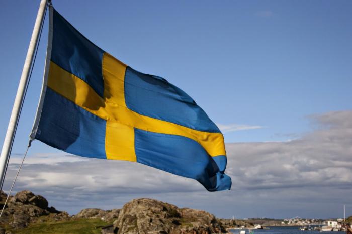 Virus Wuhan llegó a través de una mujer a Suecia