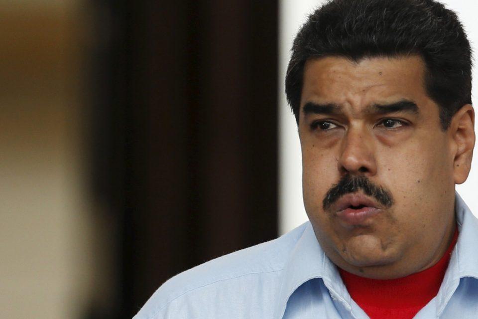 """EEUU a Maduro: de expandirse el Hezbolá en Venezuela, """"nuestra reacción será seria"""""""