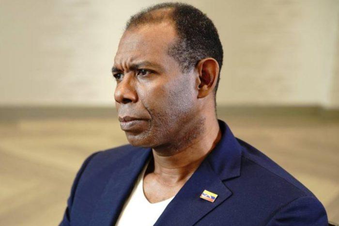 Ex jefe del Sebin fustiga al alto mando chavista en una carta desde Miami