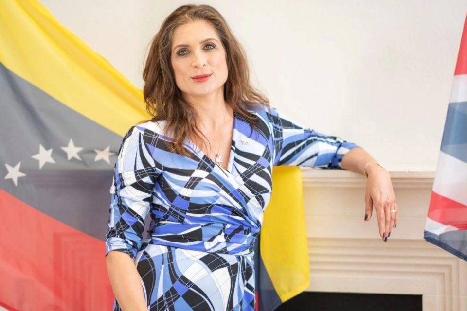 Neumann: Maduro instaló campos de entrenamiento del terrorismo iraní en Venezuela