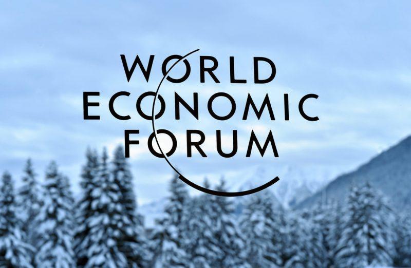 ¿Foro de Davos abrirá paso al capitalismo inclusivo y sustentable?