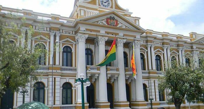 "BOLIVIA | Escuela militar ""antiimperialista"" es sustituida por un centro para ingenieros"